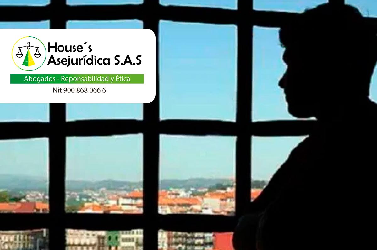 House s Asejurídica S.A.S
